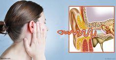 A nadie le gusta tener agua en os oídos, pero sacarla a veces causa más problemas, dependiendo del método que se utilice para sacarla.