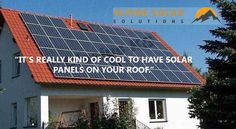 We Go Solar are Canada's source for sustainable energy products such as Solar Panels, Morningstar Solar MPPT Charge Controllers, Surrette Deep Cycle Batteries, Midnit Solar Classic Controllers, and Magnum Pure Sine Wave Inverters. Off-Grid to Grid-Tie. #solarenergy,#solarenergysystem,#solarenergysystem,#solarenergyfestival,#solarenergysystems,#solarenergyworld,#solarpanels, #solarpanelsfordays ,#SolarCanada ,#solarpowercanada ,#solarpower…