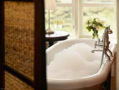 View Photos Of Hotel Budir And The Surrounding Snaefellsnes Peninsula