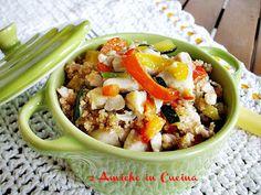 couscous-con-pollo-e-peperoni-1