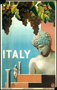 Italy  #TuscanyAgriturismoGiratola