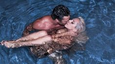 Lady Gaga : Intégralement nue ! - Potins.net