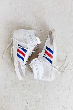 basket americana adidas