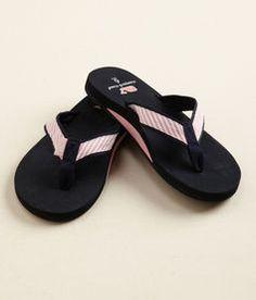 4b818cac935ac 44 Best Mens Sandals Flips images