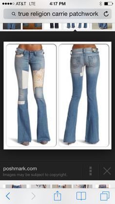 96 Best Jeans images in 2019   Casual outfits, Casual clothes, Fashionable  outfits 359acea651