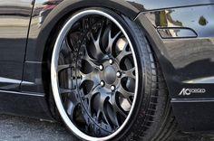 photo 4 Chrysler Crossfire custom wheels AC 313 ET , tire size Chrysler Crossfire, Tire Size, Forged Wheels, Cabriolet, Custom Wheels, Accessories Store, Dream Cars, Vehicles, Ideas