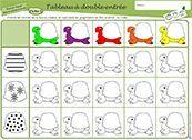 Logic Puzzles, Kindergarten Activities, Reptiles, Montessori, Diagram, Education, Animals, Safari, Album