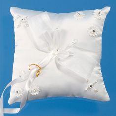 Satin, Throw Pillows, Celebration, Ring, Wedding, Cushions, Elastic Satin, Decorative Pillows, Decor Pillows