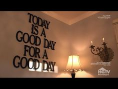 """""""today is a good day for a good day"""" - Bing images"""