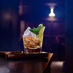 haig-club-ginger-smoke-stack-cocktail.jpg