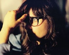 zooey deschanel... i've been looking for glasses like these for over 3 years now. why can't i find them!!?