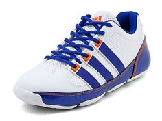 Adidas Daily Doub Low Sneakers