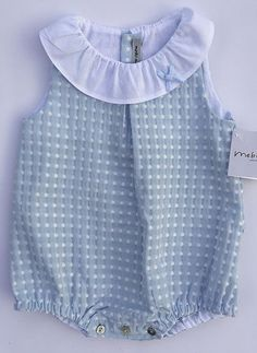 Mebi Spanish Baby Clothes Catalina Pinterest Spanish Baby