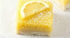 Vous cherchez une recette de tarte au citron sans sucre et facile à faire ? Vous êtes au bon endroit ! Je connais le dessert idéal pour que tout le monde se régale, même les personnes diabéti...