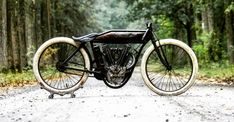 Indian board tracker #indian
