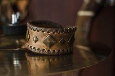 "Bracelet ""Coutry Vintage"""