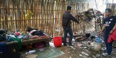 Kisah Miftahul Dwi Khasanah Anak TKW Asal Ponorogo Ini Bikin Banyak Orang Bersimpati