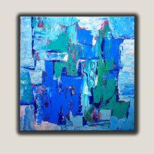 Painting - Etsy Art