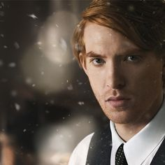 'The Tale of Thomas Burberry' Campaign - Domhnall Gleeson (on embargo until 1 November 2016 8AM UK time).jpg