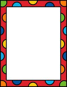 Frame Border Design, Photo Frame Design, Bulletin Board Borders, Boarders And Frames, Scrapbook Frames, Bullet Journal Banner, Book Background, School Frame, Page Borders