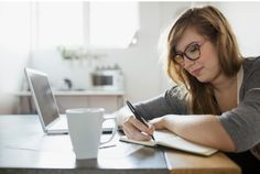 #CashQuickLoans help an human being at their financial crisis so that may accomplish their dreams or desires without any obstruction.