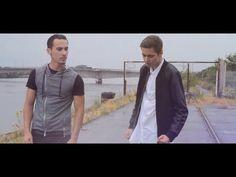 ALEX MALLOW x SAÏL - Une dernière fois (Remix See You Again) - YouTube
