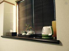10分新大阪(ウェブサイト非表示)スタイルの部屋
