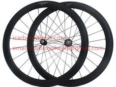 www.icarbonwheels.com/products/chinese-carbon-wheels/