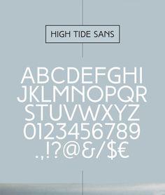 high-tide-best-free-logo-fonts-065