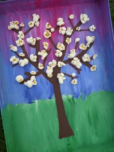 Diy For Kids, Cool Kids, Crafts For Kids, Diy Crafts, Spring Art, Spring Crafts, Creative Costumes, Paper Flowers, Activities For Kids