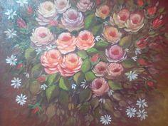 Rosas II - OST por Rosane Iadanza