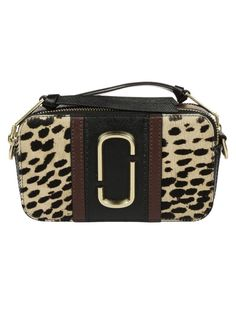 Italian designer Luxury Fashion for Men   Women. Small Shoulder BagShoulder  ... 1b5c06ec844a3