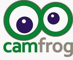 Camfrog PRO Apk 6.5 Full Crack Latest Version Download