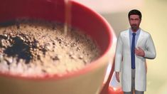 12 Health Benefits of Black Coffee. World Funny Videos, Black Coffee, Health Benefits, Bath, Toys, Amazing, Table, Youtube, Movies