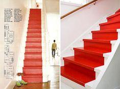 Beste afbeeldingen van trap staircases stairs en house stairs