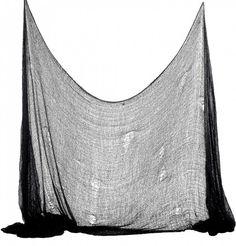 <p>Faschingshop24 präsentiert Ihnen hiermit den passende Dekostoff für Ihre nächste Halloweenparty.</p> <p>Der moderige Stil versprüht echtes Grusel Gefühl.<br><br>Material: 100% Polyester</p> <p>Maße: ca. 300 x 70 cm</p>
