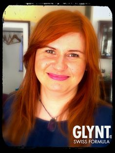 Glynt Cooper 8.44