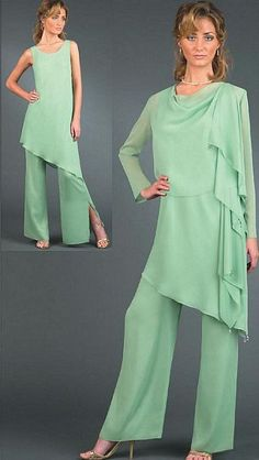 Ursula Plus Size Mother Of The Bride Formal Pant Suit 41123 I Don T Know Like It Sleeveless S Too Pastel Way Draws