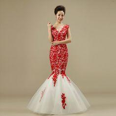 https://s-media-cache-ak0.pinimg.com/236x/64/00/70/6400707772da93e5aede63717a88be27--red-evening-dresses-evening-gowns.jpg
