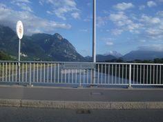 Vaduz in Vaduz