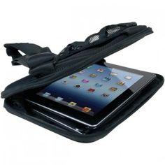 iPad Air : IPAD W/RD/3/2 HNDSFREE CS