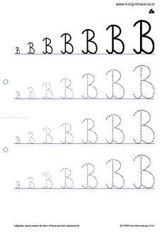 Rosnące (W6)   Drupal