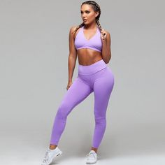 Womens Fashion If Your Cat is There Its Not Drinking Alone Wine Jogger Sweatpant Bodybuilding Gym Hot Shorts
