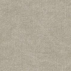 Canyon Linen Burlap - River Rock - Alpine Lodge - Fabric - Products - Ralph Lauren Home - RalphLaurenHome.com