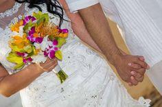 Maui Wedding Photography by Sara Quinn  Maui Photographer