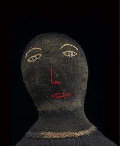 black dolls deborah neff - Google Search