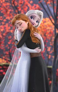 Constable+Frozen — Tangled - Rapunzel Wreck-It Ralph 2 -. Constable+Frozen — Tangled - Rapunzel Wreck-It Ralph 2 -. Frozen Disney, Walt Disney, Princesa Disney Frozen, Elsa Frozen, Frozen Movie, Punk Disney, Foto Frozen, Elsa Elsa, Disney Princess Quotes
