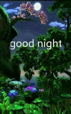 And thnx 4 visiting our Board :) Good Night Greetings, Good Night Messages, Good Night Wishes, Good Night Sweet Dreams, Good Night Moon, Good Night Image, Good Night Quotes, Good Morning Picture, Good Morning Good Night