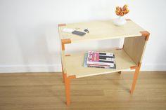 Ame Design - amenidades do Design . blog: Simplicidade no design de móveis