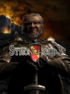 Full Version PC Games Free Download: Stronghold 3 Free PC Game Download